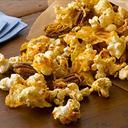 Nacho Popcorn Snackers