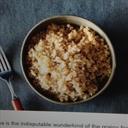 Quinoa - Fluffy, best way!