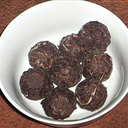 Truffles (Chocolate)