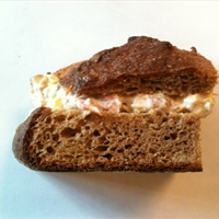 Whole Grain Bread recipes