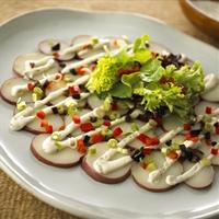 Alouette Potato Salad