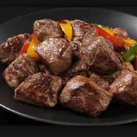 America's Test Kitchen Grilled Steak Tips