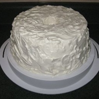 Angel Food Cake with Whoopie Pie Filling From Angelett