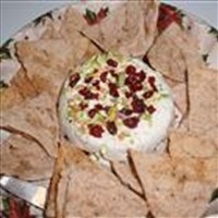 Appetizer - Cheese Ball
