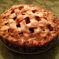 Apple Pie (Boom)