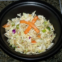 Asian Salad