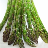 Awesome Asparagus
