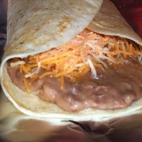 Bam's Pinto and Refried Beans