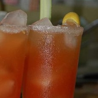 Bloody Mary #1