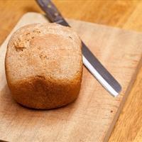 Bread Machine French Bread