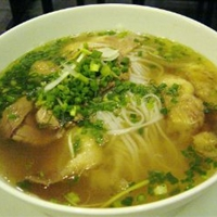 Bui's Pho 