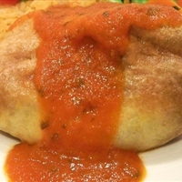 Carey's Authentic Chile Relleno's