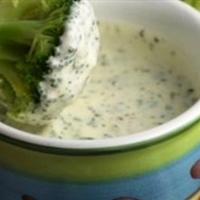 Careys Greek Tzatziki Sauce