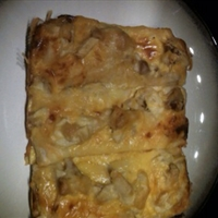 Chicken Enchiladas - Your Family Will Beg For More!