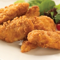 Chicken Goujons