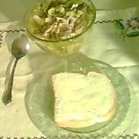 Chicken Vegtable Soup