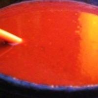 Chile Colorado Sauce 2