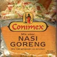 Conimex Nasi Goreng