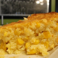 Corn Cake (7)