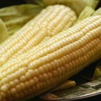 Corn on the Cob (Oven-Baked)