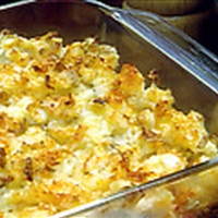 Cottage Potatoes (RAR)