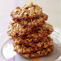 Cranberry Cookies - Weight Watchers