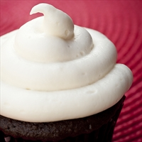 Cream Cheese Frosting Alton Brown-