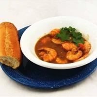 Cuisine  Bbq Shrimp