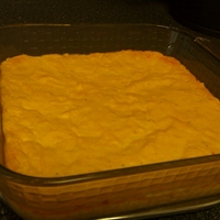 Delicious Buffalo Chicken Dip
