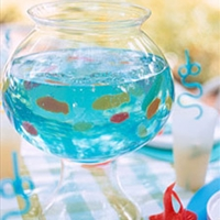 dr seuss fish bowl
