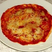 E-Z Pizza