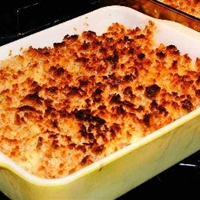 Em's Mac n' Cheese Recipe