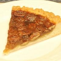 Esther's Award Winning Pecan Pie Filling
