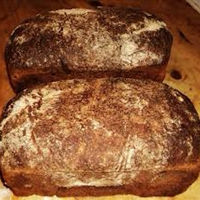 Ezekiel Bread (Ezek 4-9 Nkj Version) 15 Lb(Bread Machine)