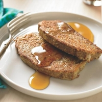 Fancy French Toast