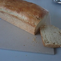 Farm House Bread