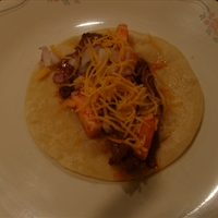 Grandudes Pork Tacos (1)