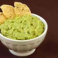 Guacamumus or Hummamole (Avocado Hummus) Recipe