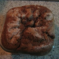 Kaffeekuchen( Brown Sugar Coffeecake)