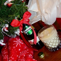 Kahlua recipes