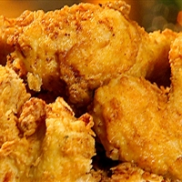 KFC Original Recipe Chicken