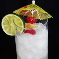 Mocktails recipes