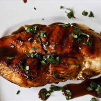 Marinade - Teriyaki Chicken