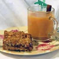Masala (chai) Tea