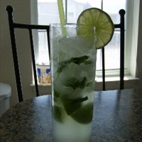 Mojito