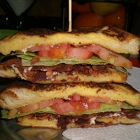 My BLT & E