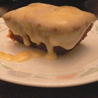 Pineapple Dump Cake(2 2 2 2 20 Cake)