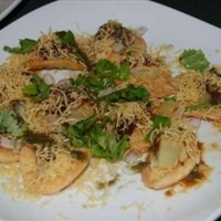 Sev Puri