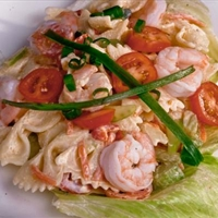 Pasta Salads recipes