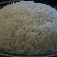 Sushi Rice #2